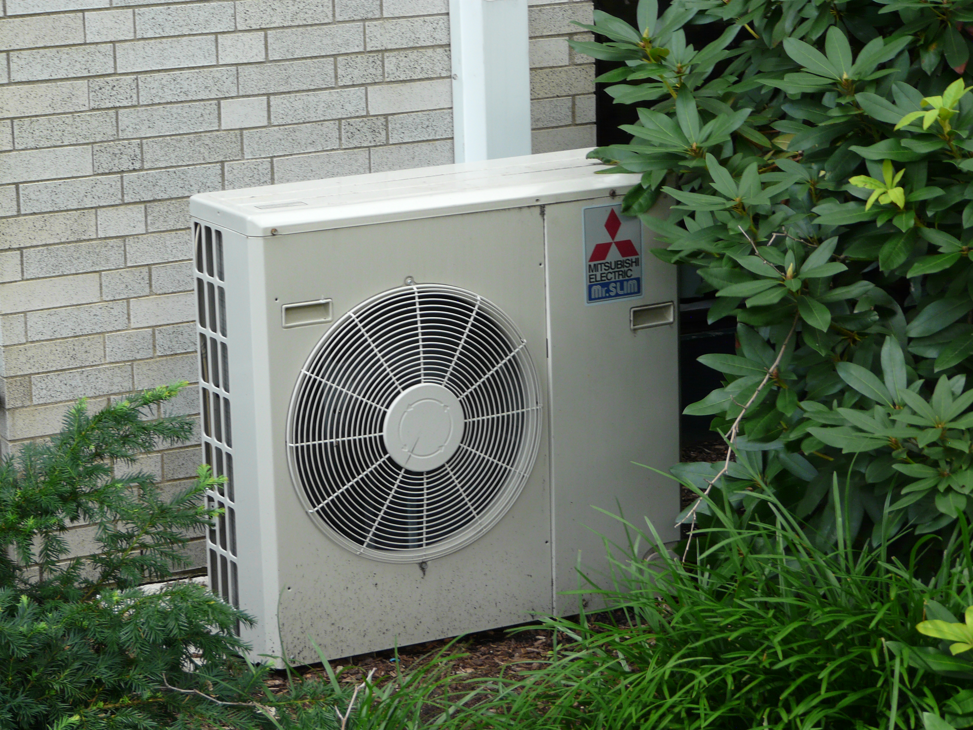 Northeastern_University_-_air_conditioner