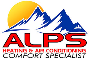 Alps Heating & Air Conditioning